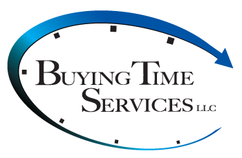 Buying Time Services - Personal Assistant